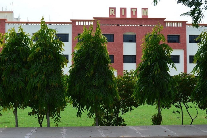 https://cache.careers360.mobi/media/colleges/social-media/media-gallery/3396/2018/9/15/Campus View of Rameshwaram Institute of Technology and Management Lucknow_Campus-View.jpg